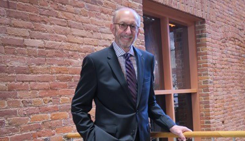 William J. Novak